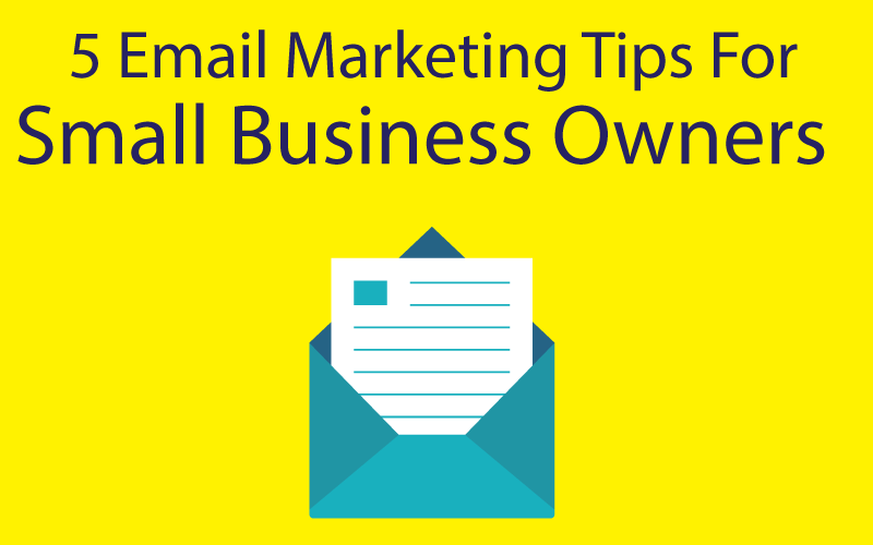 Email-marketing-tips-banner