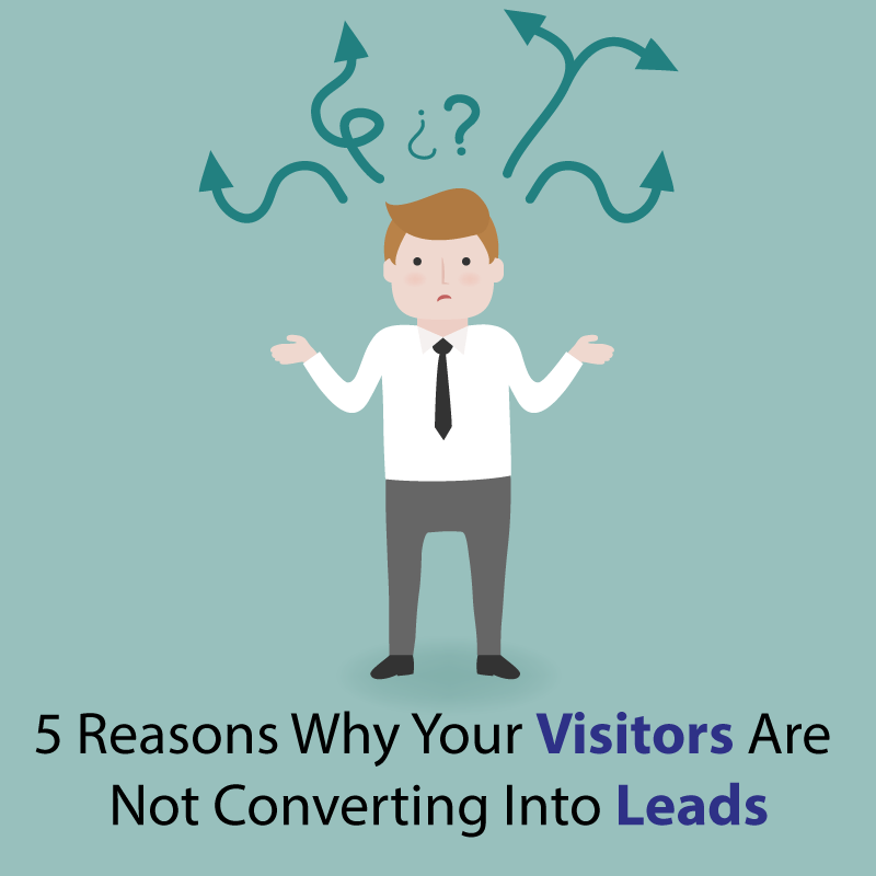 visitors-to-leads-facial-banner