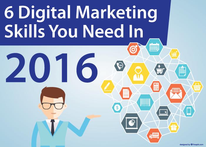 digital-marketing-skills-featured-image