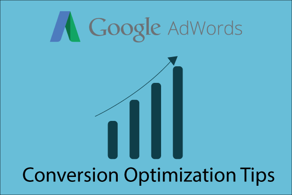 Adwords-conversion-optimization-article-banner