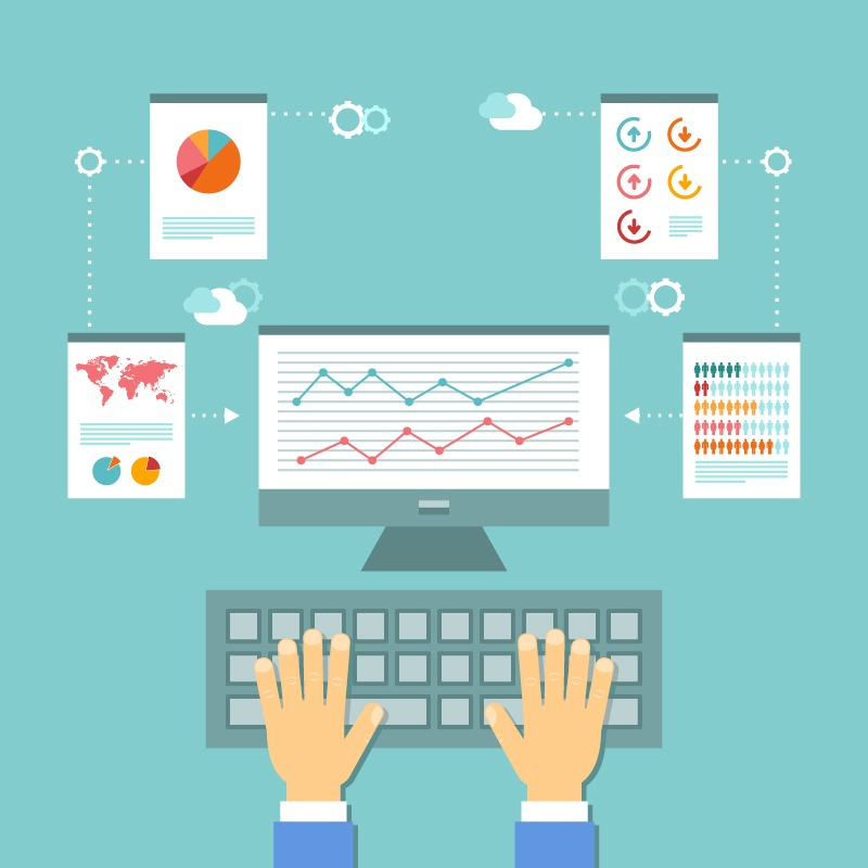 Excel-marketing-tips-featured-image